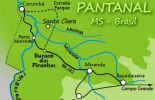 map-of-the-pantanal.jpg
