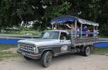Pantanal-Lodge-Santa-Clara-transportation.jpg